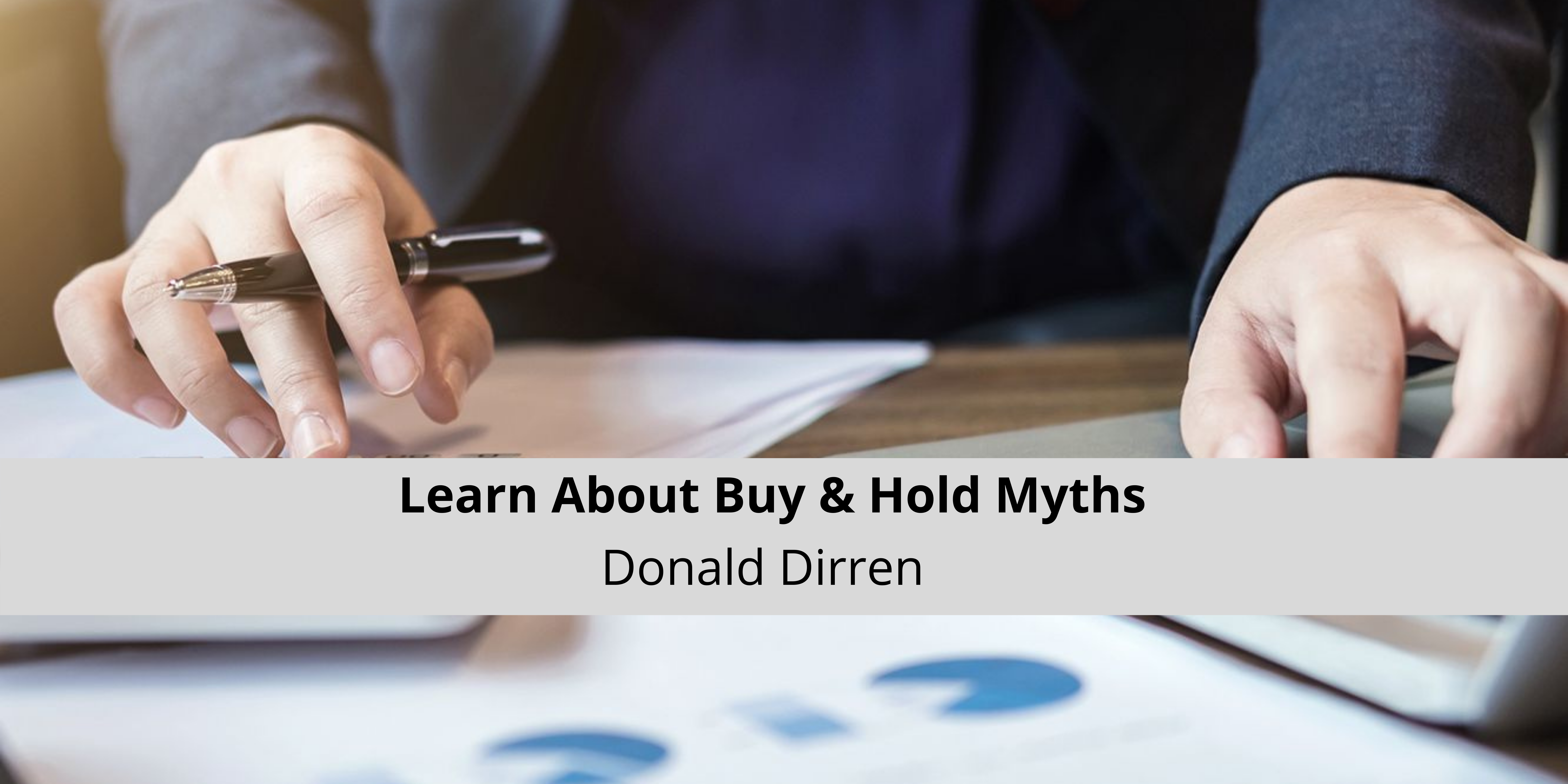 Learn-About-Buy-Hold-Myths